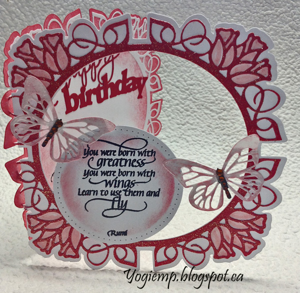 http://yogiemp.com/HP_cards/MiscChallenges/MiscChallenges2018/RosebudWreathSideFold_ECDHappyBirthday,Butterfly_YouWereBorn.html