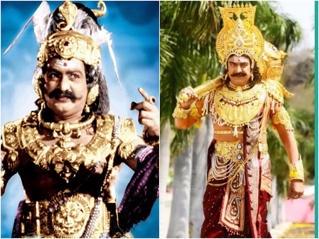 mohan-babu-to-play-sv-ranga-rao-in-mahanati