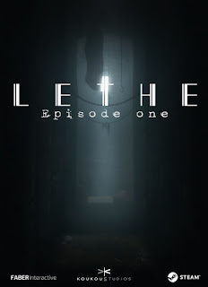 Lethe-Episode-One-Free-Download