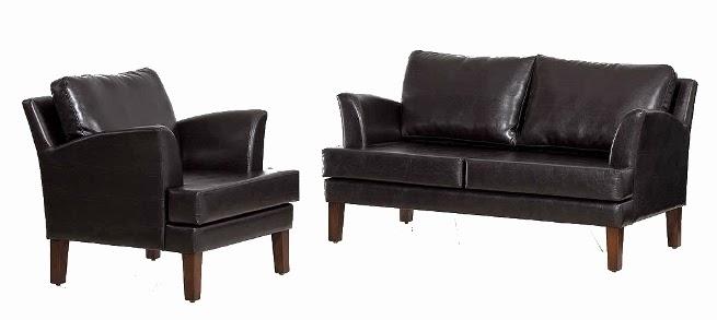 bekleme koltuğu, elena koltuk, ikili kanepe, lobi koltuk, misafir koltuğu, ofis kanepe, ofis koltuk, ofis oturma grubu,ofis koltuk takımı