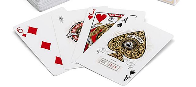 DominoQQ Bukan Sekedar Bandar Poker Terpercaya