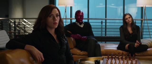 Captain America Civil War Telugu Dubbed Movie Screen Shot5