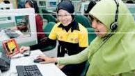 Internet Gratis Indosat 2015
