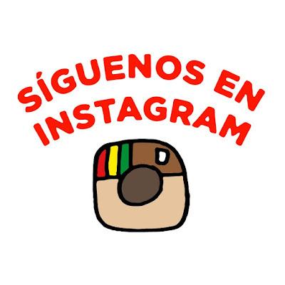 https://www.instagram.com/continuaracomics/