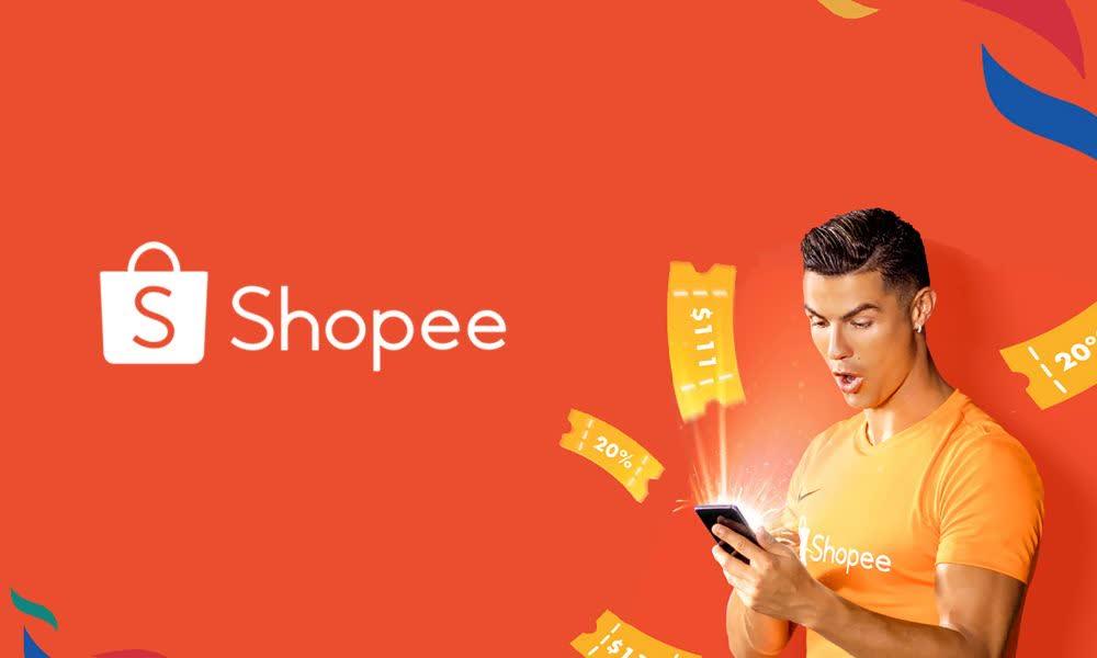 Cara Ubah Username Shopee di Handphone