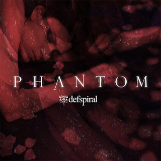 PHANTOM / defspiral
