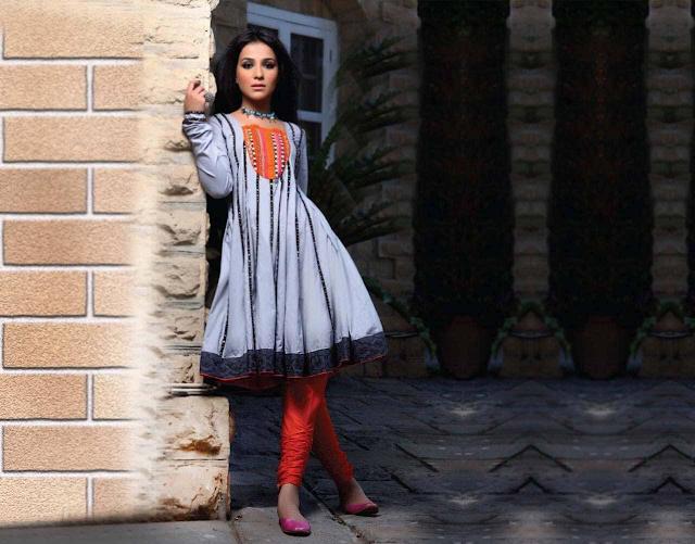 Humaima Malik Lollywood Actress Model Hd Wallpaper Pics Photo & Image