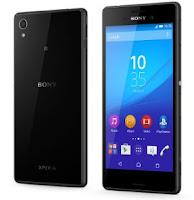 Firmware Sony Xperia M4 Aqua Dual E2312 [Tested]