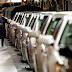 Pueden los Vehículos Eléctricos impulsar el mercado laboral?