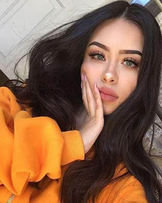 makeup natural tumblr