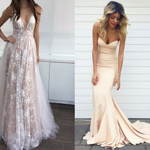 f26510eed Vestidos para formatura tumblr – Vestidos hermosos y de moda 2018