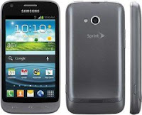 Samsung Galaxy Victory SPH-L300 Jelly Bean 4.1.2 Android Rom,android rom,samsung firmware,samsung software update,android software,android roms,android software update
