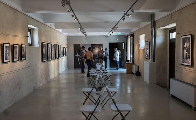 Κίνητρο για επίσκεψη στο Βυζαντινό Μουσείο Αργολίδας η έκθεση «Ο μοναστικός βίος»