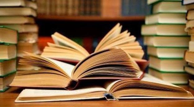 Σκόπια: Τα τρία αιτήματα των Ελλήνων στην Κοινή Επιτροπή Αναθεώρησης Βιβλίων