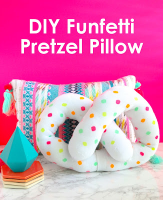 http://www.akailochiclife.com/2016/03/craft-it-funfetti-pretzel-pillow.html