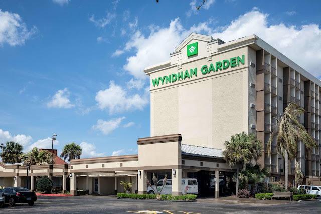 Enjoy breakfast and free wifi at the Wyndham Garden New Orleans Airport in Metairie, LA. Save with Wyndham Rewards, the award-winning hotel rewards.