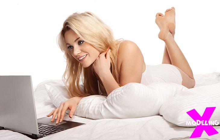 Рунетки работа моделью девушка модель веб дизайна