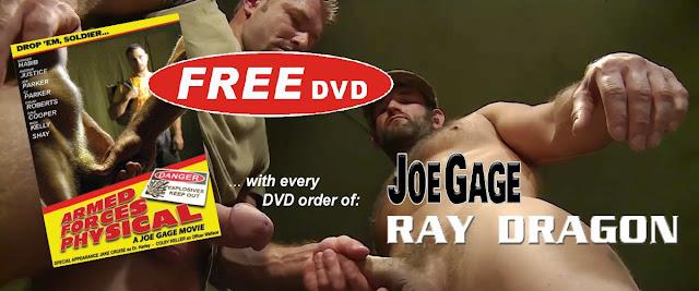 Joe-Gage-Free-DVD-Gay-Porn-Gayrado-Online-Shop