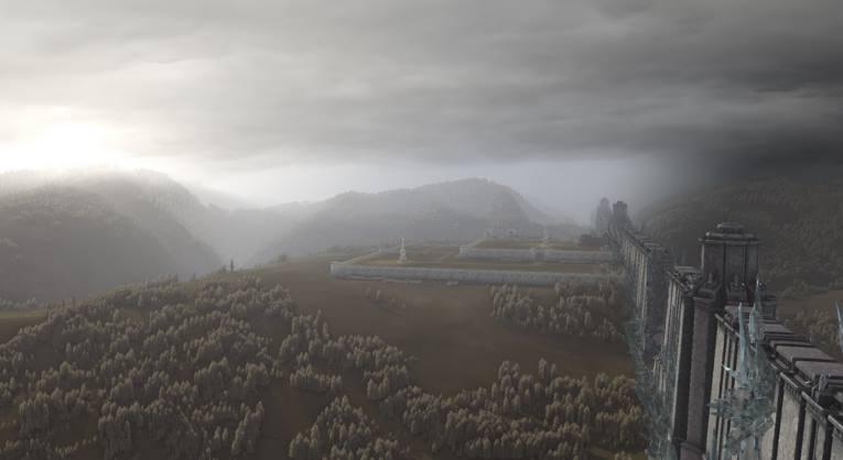 King Arthur II The Roleplaying Wargame pc full español mega y google drive /