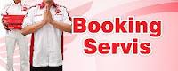 Formulir Online Booking Servis Sepeda Motor Asli Astra Honda Naga Mas Motor Klaten Boyolali Sukoharjo Surakarta Wonogiri Karanganyar Sragen Jawa Tengah