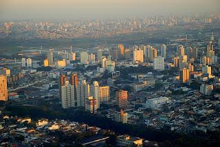 Concurso Auditor Fiscal ISS - Guarulhos 2019: comissão formada