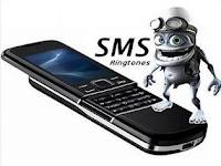 Sms ringtones free download iphone steam kaart kopen.