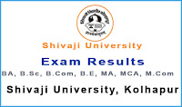unishivaji result 2019 - shivaji university results 2019