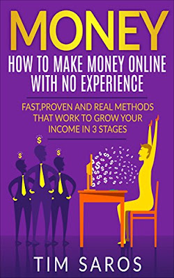 Download Free Earn Money Online Book PDF