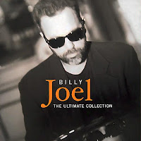 Billy Joel : The Ultimate Collection