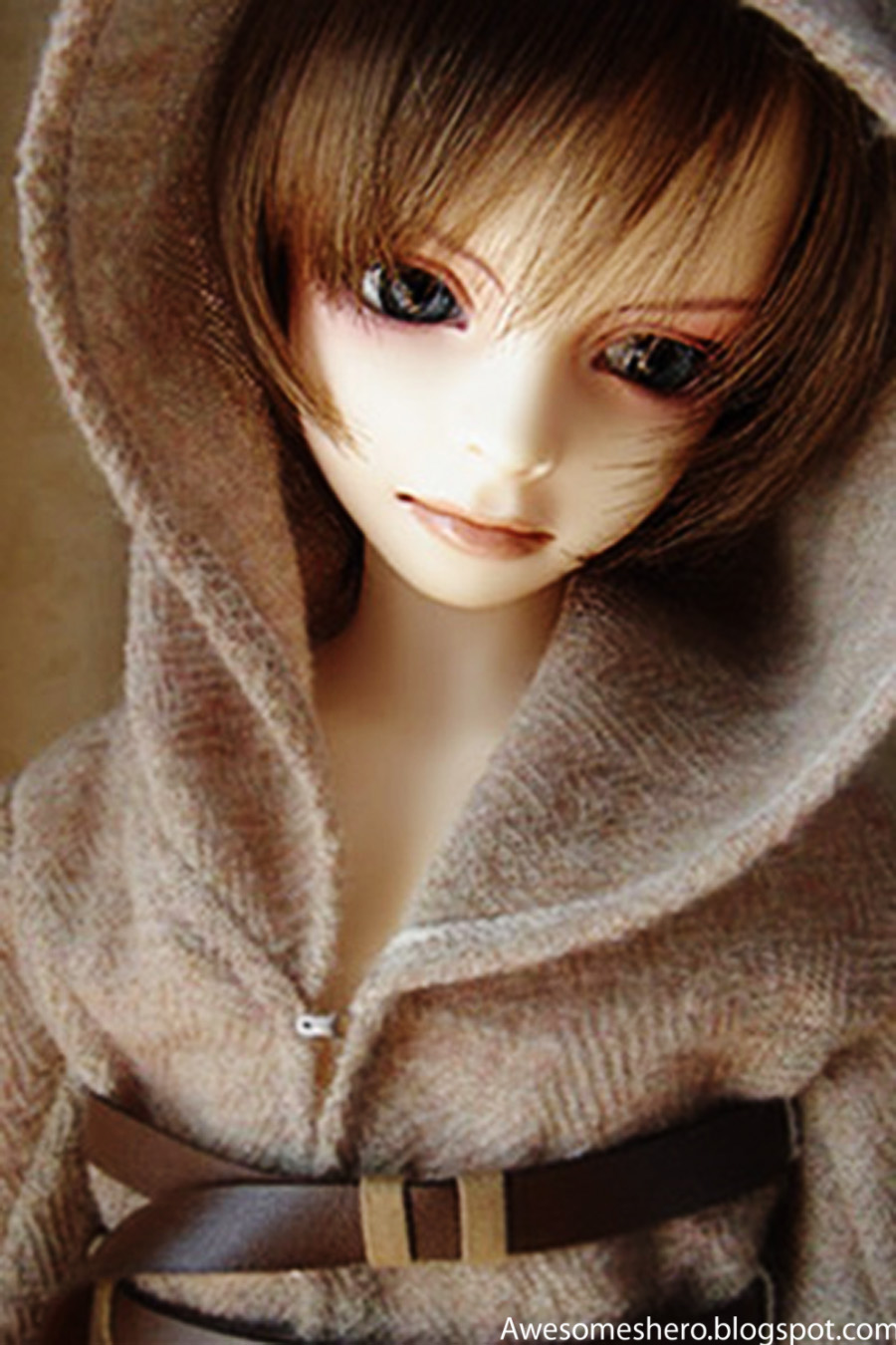 Beautiful dolls free download wallpapers awesome wallpapers - Pics cute dolls ...