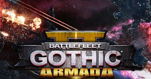 battlefleet gothic torrent