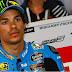 Moto2: Morbidelli largará adelante en Qatar tras los tiempos de la FP3