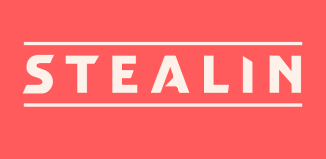 Stealin v1.1.51 Apk Miki