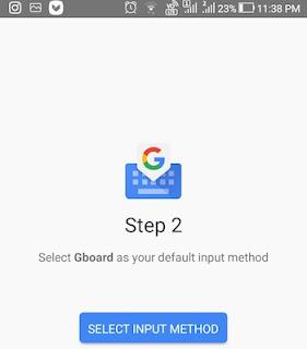 Cara Mendapatkan iPhone Emoji di Android Tanpa Rooting