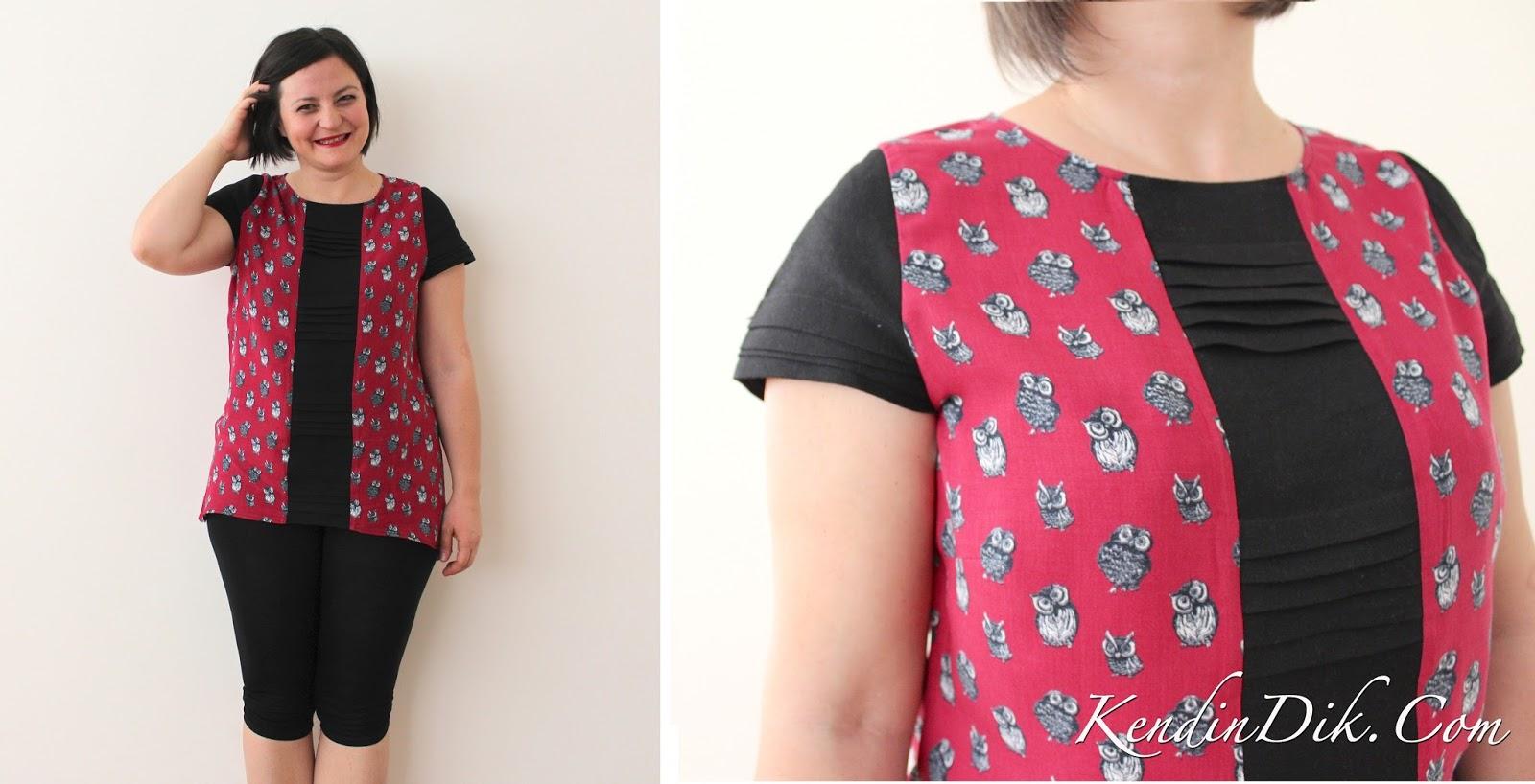 baykuşlu kumaş, özel tasarım, baykuş desenler, moda, blog