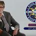 [#KBC] Kaun Banega Crorepati 2017 Season 9 Auditions And Online Registration Details