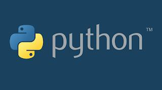 Değişkenler - Python