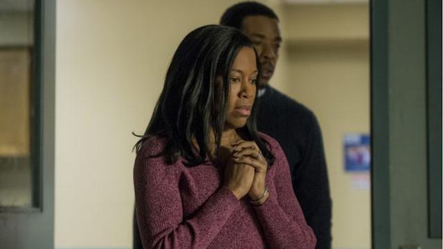 Veja mais sobre a série de suspense criminal que surpreendeu no Emmy! 1