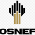 ONGC Videsh, Indian Oil, Oil India to ink $2-bn deals with Rosneft : 15 March 2016