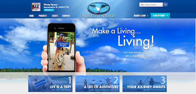 worldventures back office world ventures back office worldventures wv wv 623
