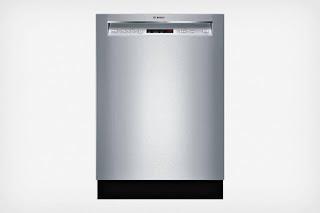 The best dishwasher 2018
