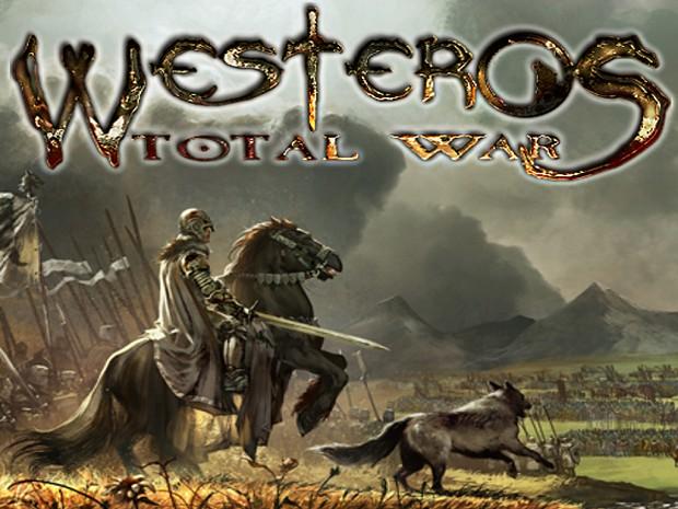 The Wertzone: WESTEROS: TOTAL WAR released  The Wertzone: W...