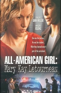 Watch All-American Girl: The Mary Kay Letourneau Story Online Free in HD