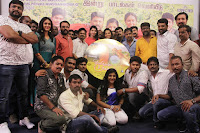 Thiruppathi Samy Kudumbam Tamil Movie Audio Launch Stills  0012.jpg