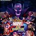 تحميل لعبة Marvel vs. Capcom تحميل مجاني (Marvel vs. Capcom)