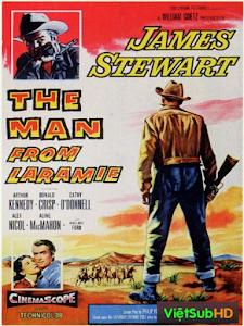Người Tới Từ Laramie