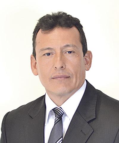 Resultado de imagen para Juan Carlos Reinales Bedoya, Precandidato a la Càmara