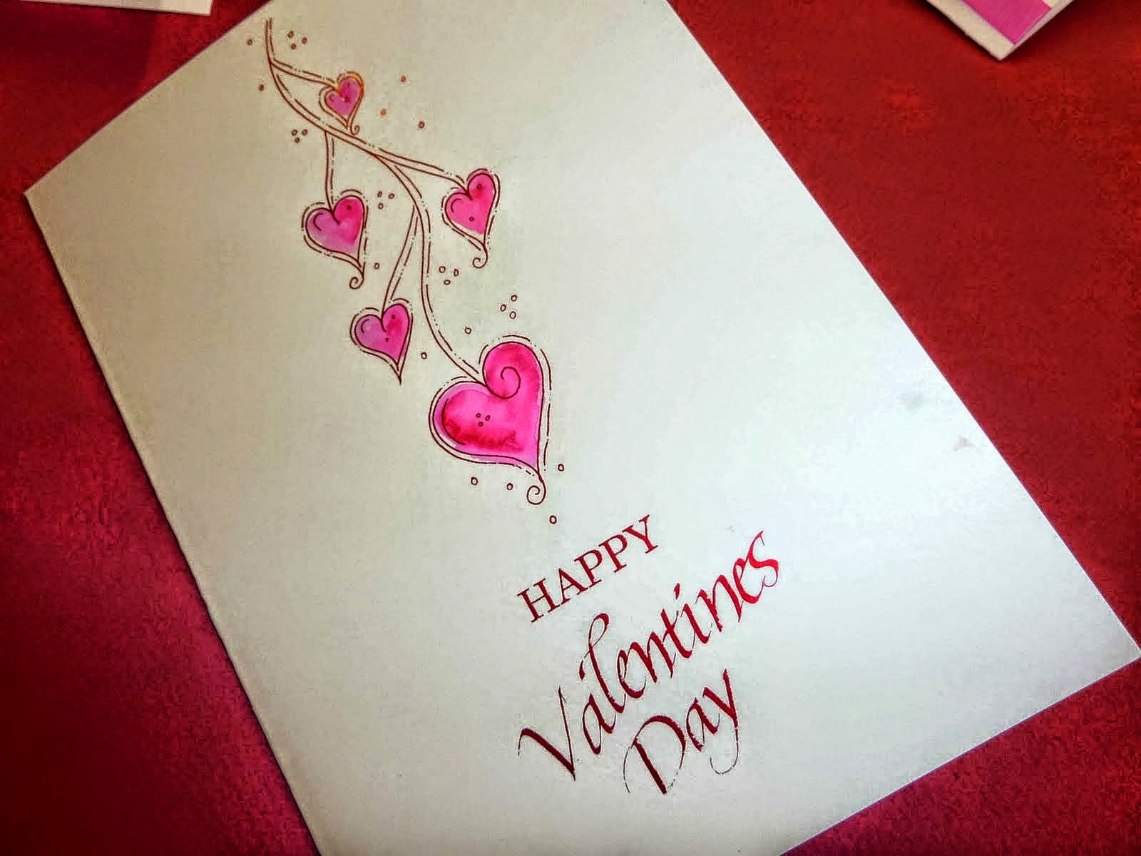 Happy valentines day images greeting cards wishes 2018 happy valentines day images greeting cards wishes 2018 kristyandbryce Image collections