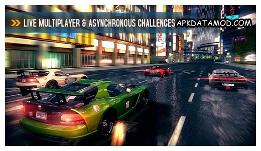 Multiplayer Challenges