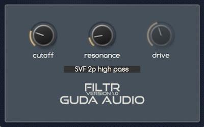 http://gudaaudio.com/filtr